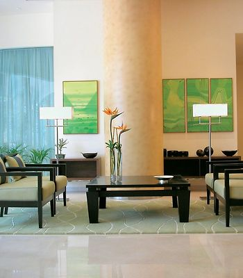 Taj Wellington Mews photos Interior Reception/Lobby