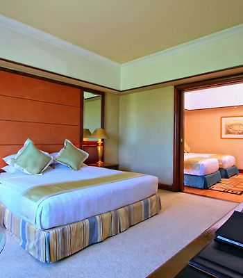 Pacific Sutera photos Room Guest room