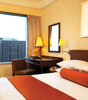 Harbour Plaza Metropolis photos Room Guest room