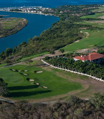 Casa De Campo photos Facilities Golf course