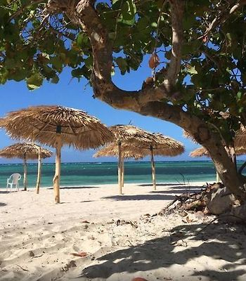 Memories Holguin Beach Resort photos Exterior