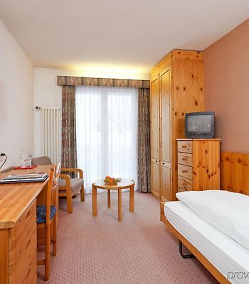 Sport Swiss Quality Hotel photos Room