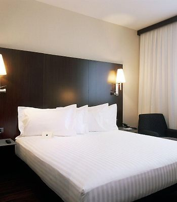 Max Hotel Livorno photos Room