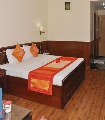 Oyo Rooms Kachi Ghati Shimla photos Exterior