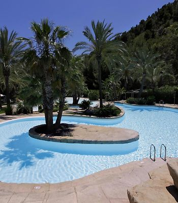 Marconfort Altea Hills photos Exterior