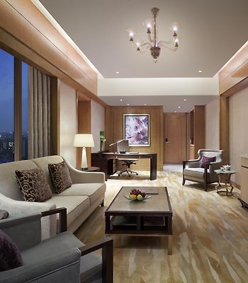 Shangri-La Changzhou photos Exterior