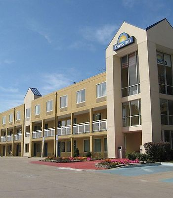Days Inn Des Moines-West Clive photos Exterior