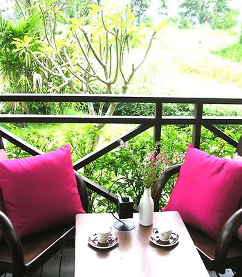 Baan Rim Klong Resort photos Exterior