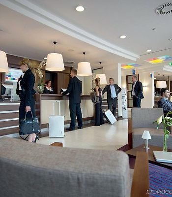 Park Inn By Radisson Papenburg photos Interior