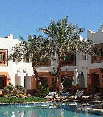 Hotel Sharm Inn Amarein photos Exterior