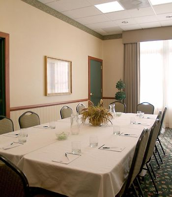 Country Inn & Suites By Carlson, St. Charles, Mo photos Business