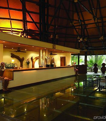 Diani Reef Beach Resort And Spa photos Interior