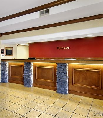 La Quinta Inn & Suites Pigeon Forge photos Interior