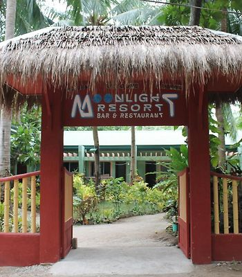 Moonlight Resort photos Exterior