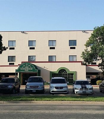 Guesthouse Inn Hotel  & Extended Stay photos Exterior