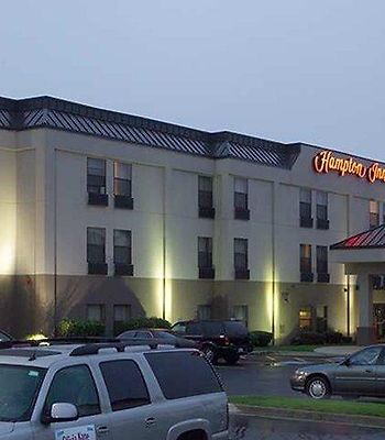 Best Western Plus Mishawaka Inn photos Exterior