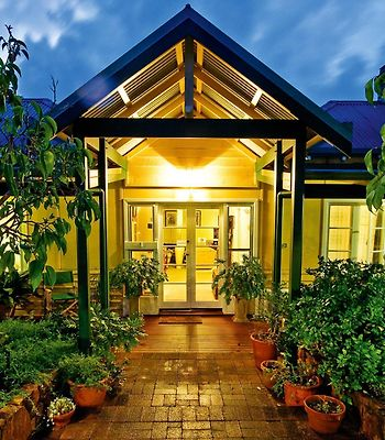 Margaret River Guest House photos Exterior