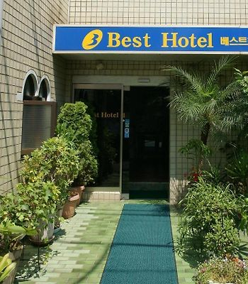 Best Hotel photos Exterior