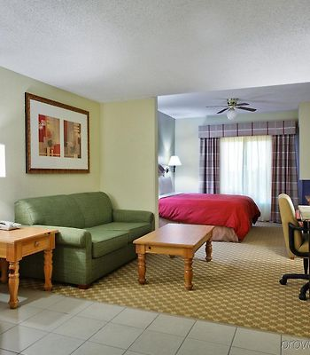 Country Inn & Suites By Carlson, Lake Norman, Nc photos Room