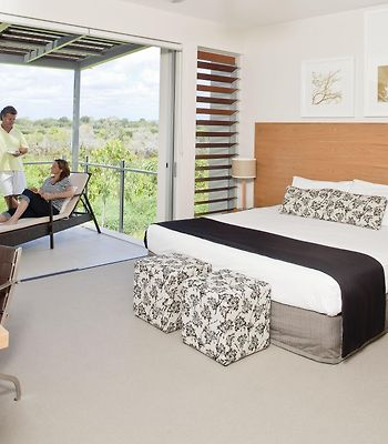 Racv Noosa Resort photos Exterior