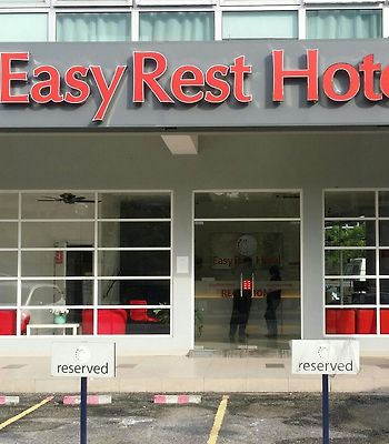 Easyrest photos Exterior