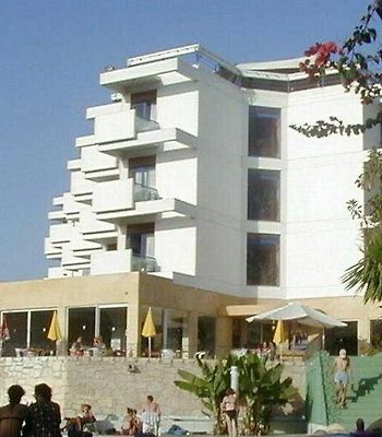 Royal Agadir photos Exterior