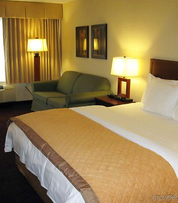 Clarion Hotel Somerset photos Room