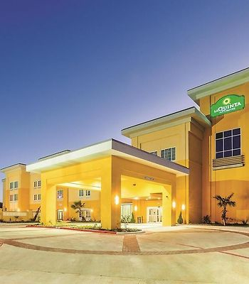 Super 8 Cotulla Tx photos Exterior