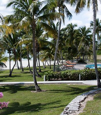 Abaco Beach Resort & Boat Harbour photos Exterior