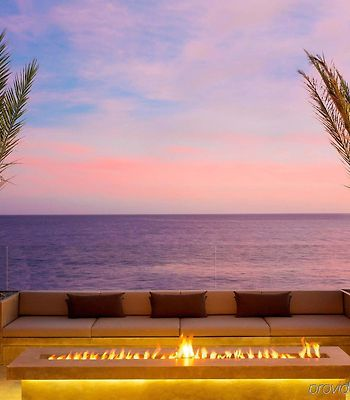 Jw Marriott Los Cabos Beach Resort & Spa photos Exterior