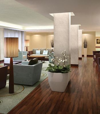 The Westin Fort Lauderdale Beach Resort photos Interior
