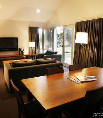 Racv Cape Schanck Resort photos Room