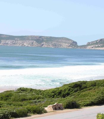The Robberg Beach Lodge photos Exterior