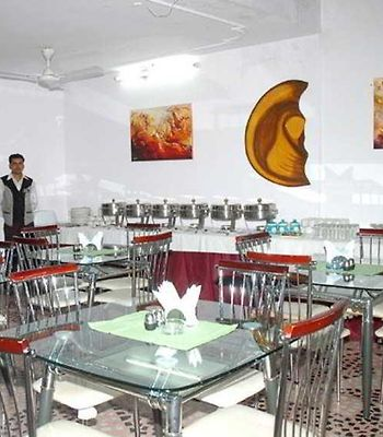Pablas International photos Restaurant