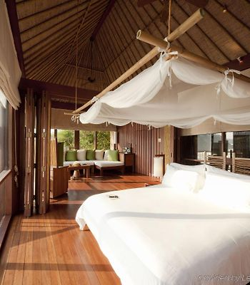 Six Senses Samui photos Room