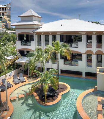 Regal Port Douglas photos Exterior