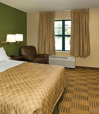 Extended Stay America - Red Bank - Middletown photos Room