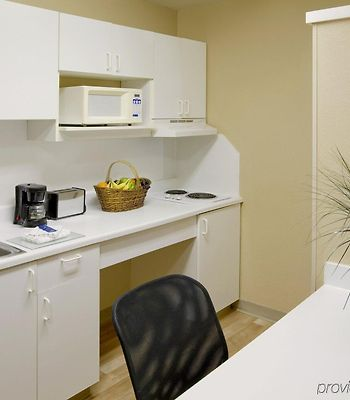 Extended Stay America - Chicago - Rolling Meadows photos Room