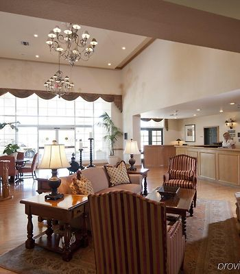 Country Inn & Suites By Carlson Deer Valley photos Interior