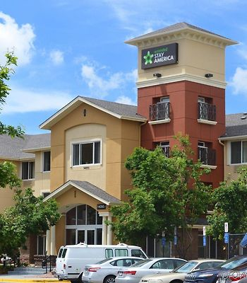 Extended Stay America - Denver - Aurora North photos Exterior