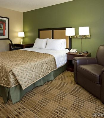 Extended Stay America - Hanover - Parsippany photos Room