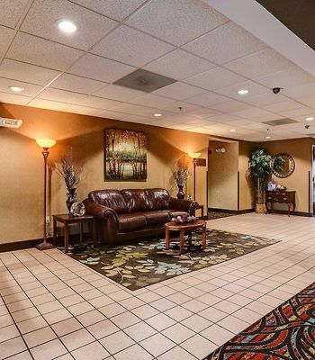 Best Western Tunica Resort photos Exterior