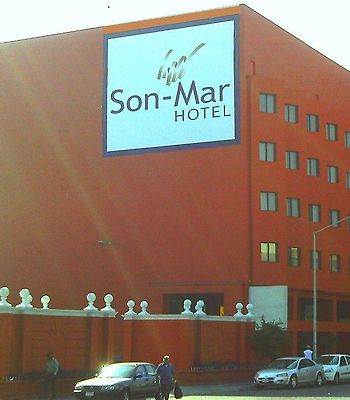 Son-Mar photos Exterior