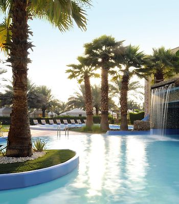 Movenpick Hotel Kuwait photos Exterior