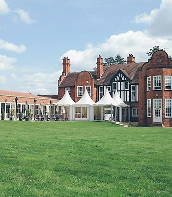 Kelham House Country Manor Hotel photos Exterior