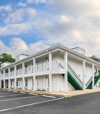 Quality Inn Bainbridge photos Exterior
