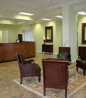 Windemere Condominiums By Wyndham Vacation Rentals photos Interior
