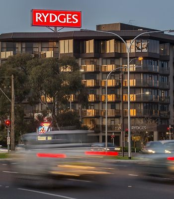 Rydges South Park photos Exterior