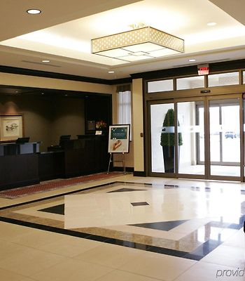 Homewood Suites By Hilton Toronto Airport Corporate Centre photos Interior