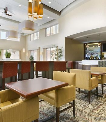 Homewood Suites By Hilton Pittsburgh Airport Robinson Mall photos Exterior